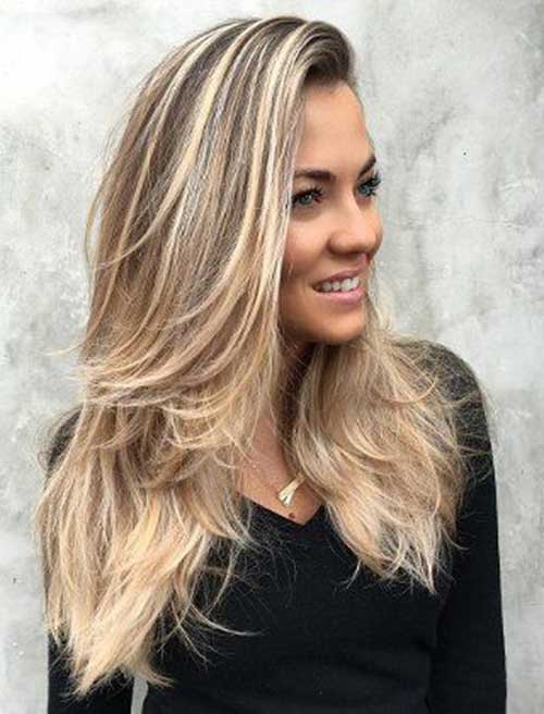 Long Hairstyles for Ladies-6
