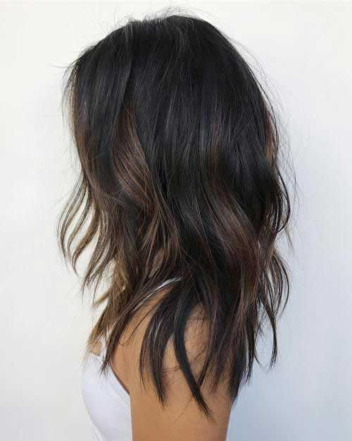 Long Hairstyles for Ladies-8