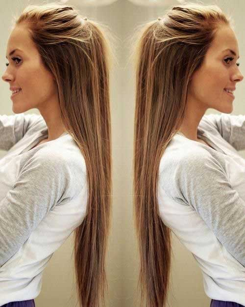 Long Hairstyles for Ladies-9