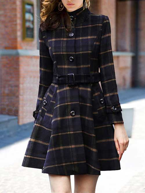 Best Winter Coats for Women