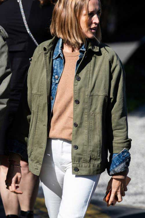 Street Style Outfit-12