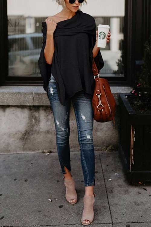 Street Style Outfit-16