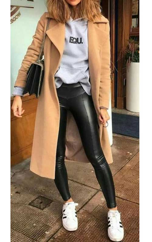 Street Style Outfit-17