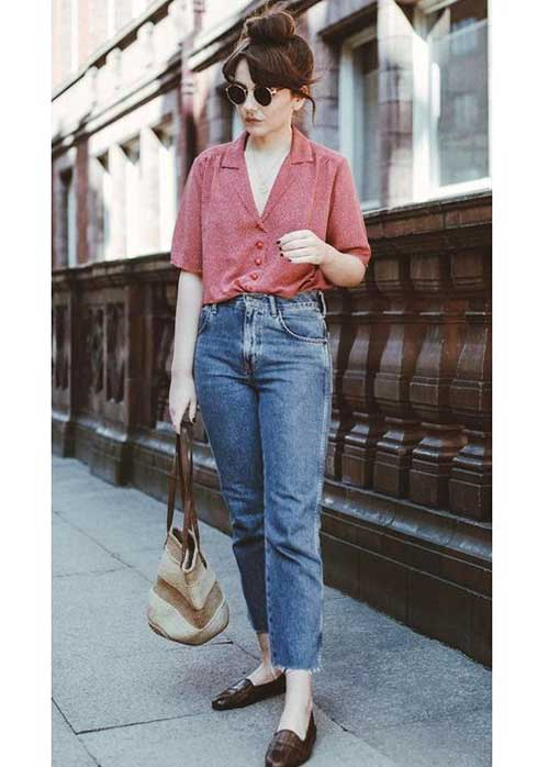 Street Style Outfit-18