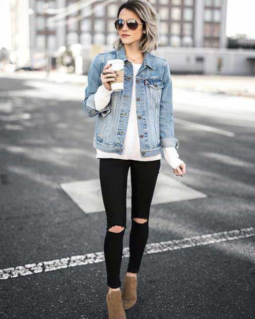 Street Style Outfit-19