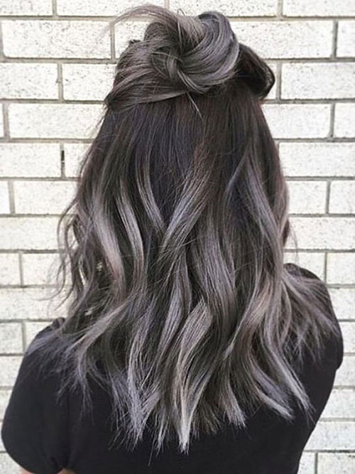 Ombre Hairstyles-10