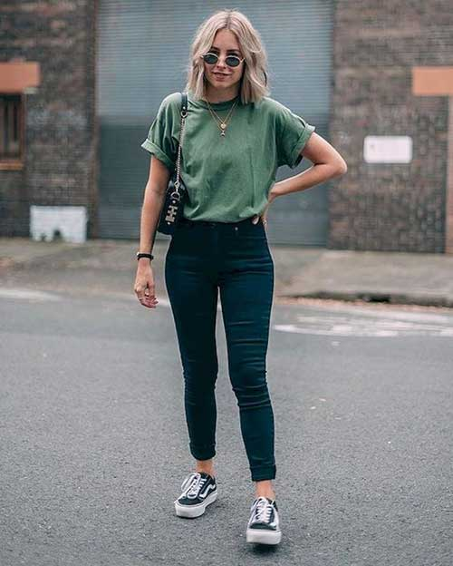 Spring Style Outfits-11