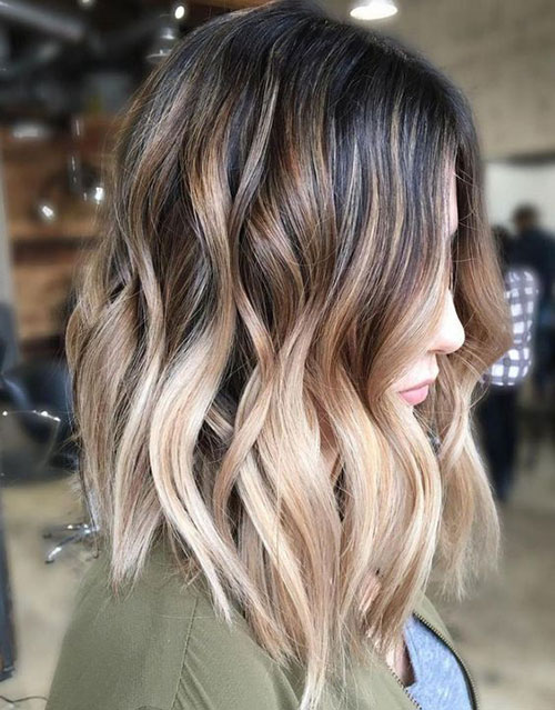 Ombre Hairstyles-13