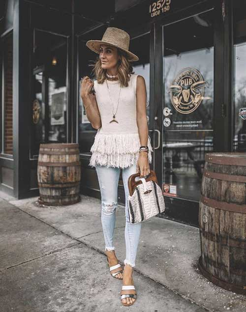Spring Style Outfits-14