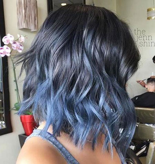 Ombre Hairstyles-15