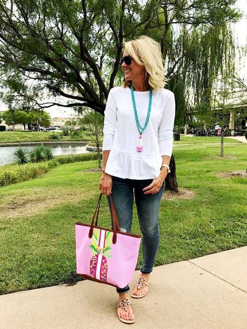 Spring Style Outfits-15
