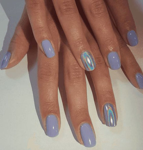 Chrome Nails-17