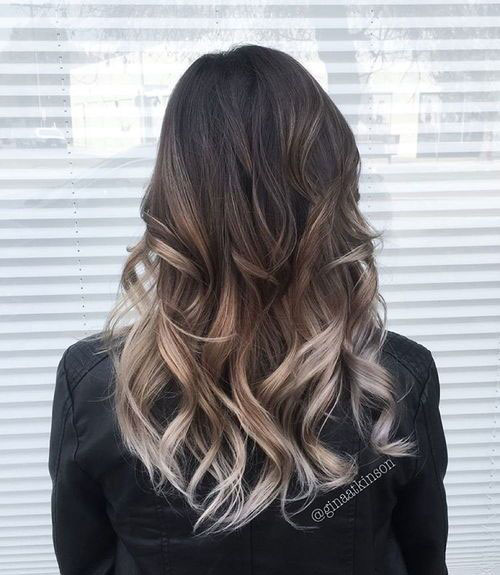 Ombre Hairstyles-18