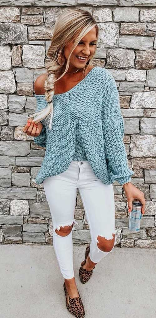Spring Style Outfits-18