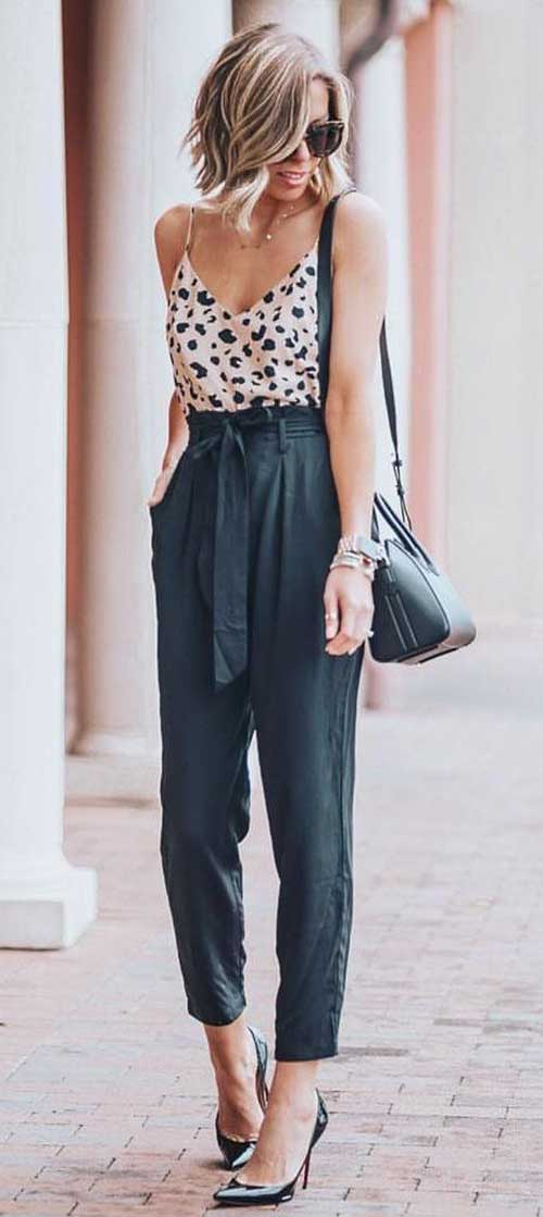 Spring Style Outfits-20