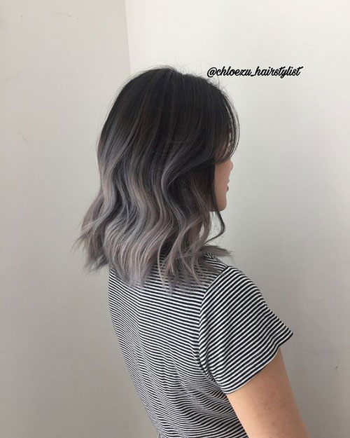 Ombre Hairstyles-6