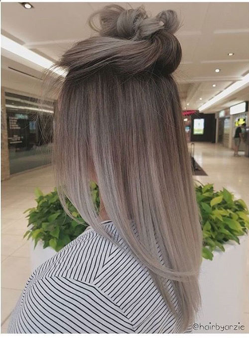 Ombre Hairstyles-7