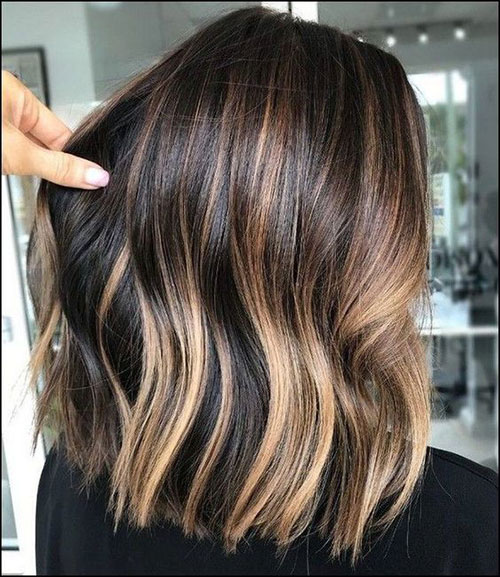 Ombre Hairstyles-8