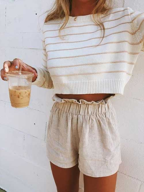 Spring Outfit Ideas-10