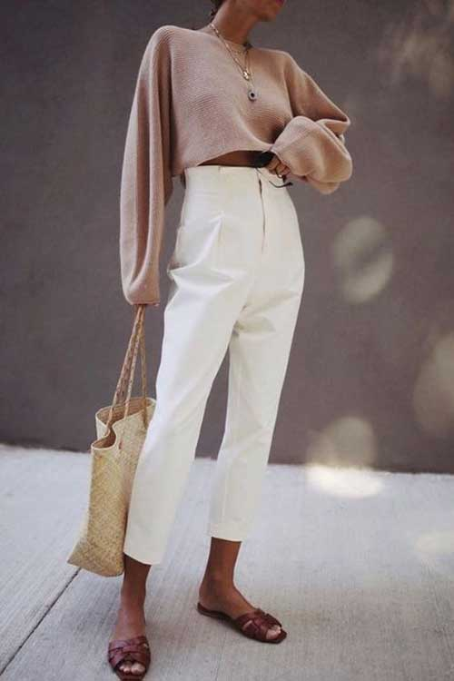 Spring Outfit Ideas-12
