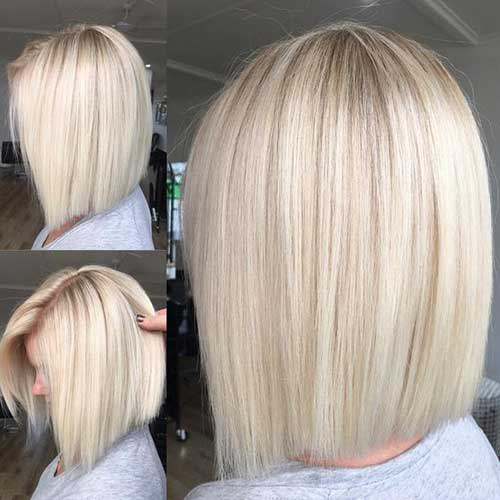 Long Bob Haircut-14