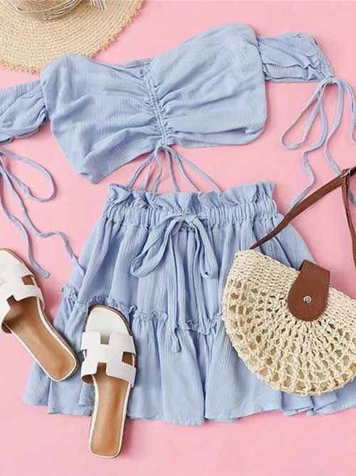 Spring Outfit Ideas-14