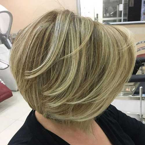 Long Bob Haircut-16