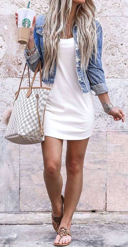 Spring Outfit Ideas-16