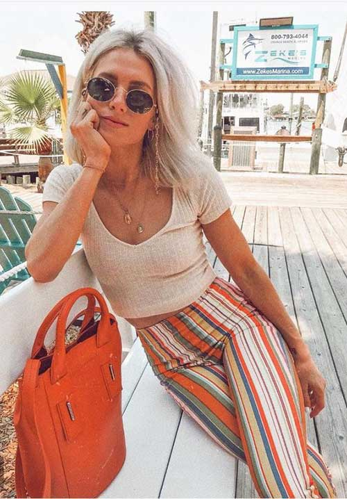 Spring Outfit Ideas-20
