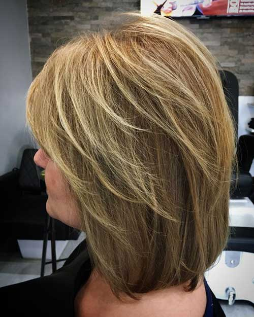 Long Bob Haircut-6