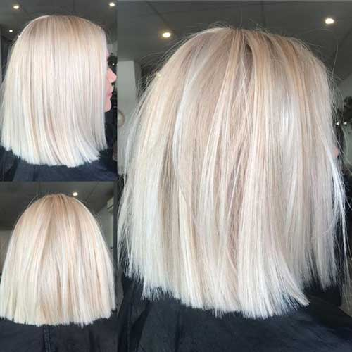 Long Bob Haircut-9