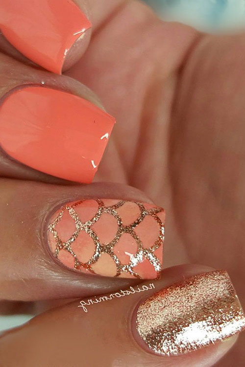 Fun Nail Art Designs