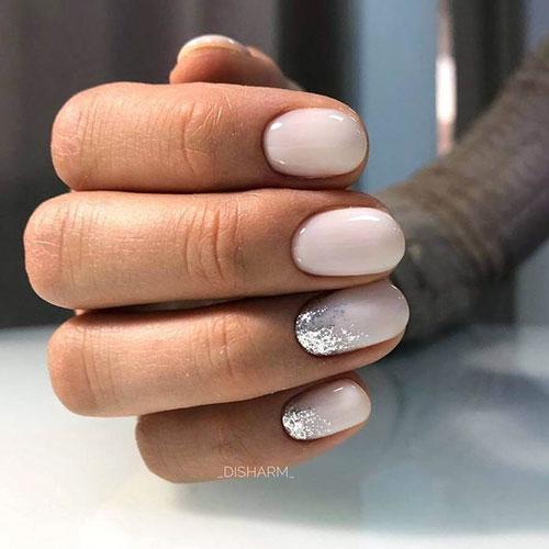 Short Nail Designs 2019