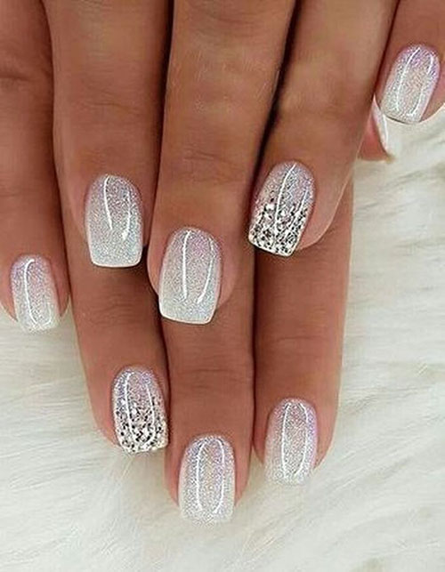 Best Nail Designs 2018