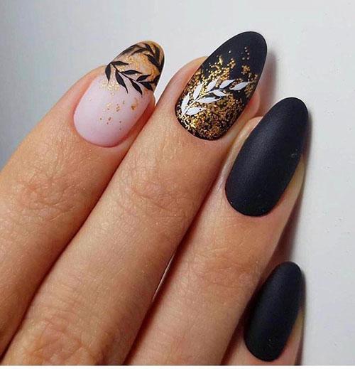 Nail Designs 2019 Short