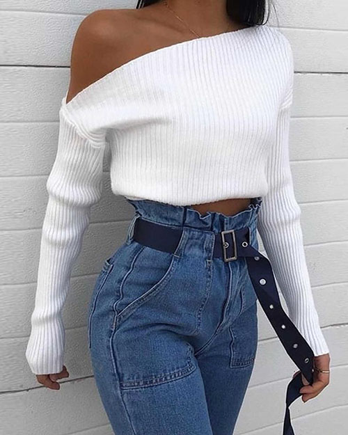 Cute Trendy Outfits 2020