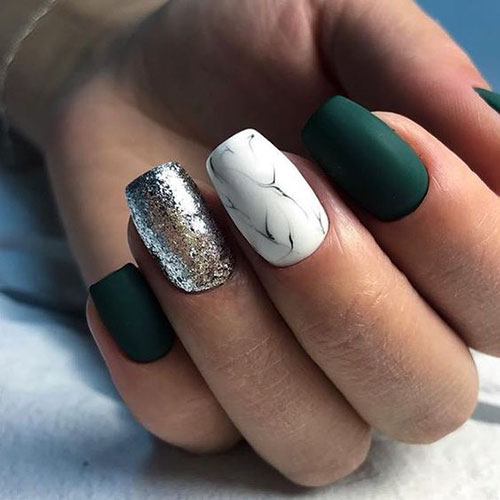 Nail Designs For Spring 2020